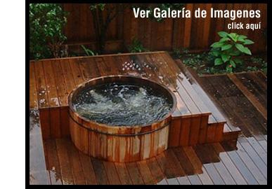 Preguntas frecuentes el tonel hot tubs tinas calientes - Como hacer una sauna ...